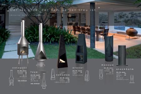 awesome feuerstellen und kaminzubehor design ideas. Black Bedroom Furniture Sets. Home Design Ideas
